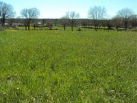 Terrain à vendre à RODELLE en Aveyron - photo 2