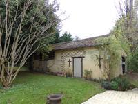 Maison à vendre à ISSAC en Dordogne - photo 9