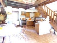 Maison à vendre à ISSAC en Dordogne - photo 4