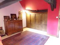 Maison à vendre à ISSAC en Dordogne - photo 7