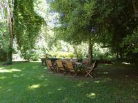 Maison à vendre à ISSAC en Dordogne - photo 2