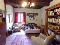 Maison à vendre à ISSAC en Dordogne - photo 5