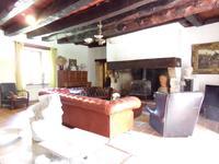 Maison à vendre à ISSAC en Dordogne - photo 6