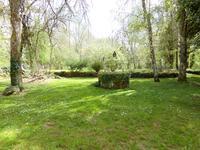 Maison à vendre à ISSAC en Dordogne - photo 3