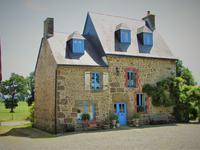 maison à vendre à AMBRIERES LES VALLEES, Mayenne, Pays_de_la_Loire, avec Leggett Immobilier