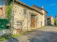 French property, houses and homes for sale in JOURGNAC Haute_Vienne Limousin