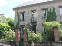 French property, houses and homes for sale in PEYRAT LE CHATEAU Haute_Vienne Limousin