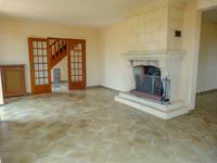 French property for sale in FEYTIAT, Haute Vienne - €304,950 - photo 5