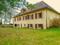 French property for sale in FEYTIAT, Haute Vienne - €304,950 - photo 2