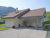French property for sale in THONES, Haute Savoie - €750,000 - photo 2