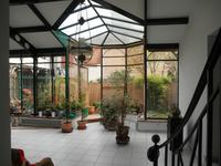 French property for sale in LABASTIDE D ARMAGNAC, Landes - €267,500 - photo 5