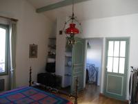 French property for sale in LABASTIDE D ARMAGNAC, Landes - €267,500 - photo 9