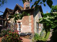 French property for sale in LABASTIDE D ARMAGNAC, Landes - €267,500 - photo 4