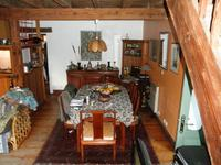 French property for sale in LABASTIDE D ARMAGNAC, Landes - €267,500 - photo 2