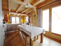 Chalet à vendre à VAUJANY en Isere - photo 3