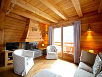 French property for sale in VAUJANY, Isere - €470,000 - photo 3
