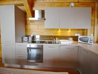 French property for sale in VAUJANY, Isere - €470,000 - photo 5