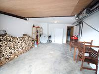 French property for sale in VAUJANY, Isere - €470,000 - photo 10