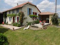 French property, houses and homes for sale inLISLE EN DODONHaute_Garonne Midi_Pyrenees