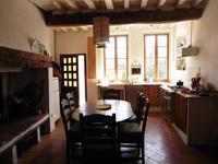French property for sale in LISLE EN DODON, Haute Garonne - €315,000 - photo 3
