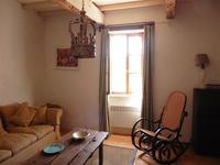 French property for sale in LISLE EN DODON, Haute Garonne - €315,000 - photo 6
