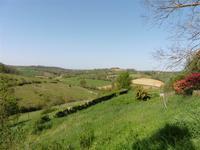 French property for sale in LISLE EN DODON, Haute Garonne - €315,000 - photo 10