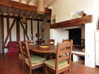 French property for sale in LISLE EN DODON, Haute Garonne - €315,000 - photo 4