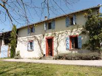 French property, houses and homes for sale in LISLE EN DODON Haute_Garonne Midi_Pyrenees
