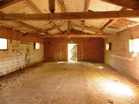 French property for sale in LISLE EN DODON, Haute Garonne - €315,000 - photo 8