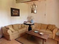 French property for sale in LISLE EN DODON, Haute Garonne - €315,000 - photo 5