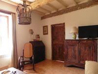 French property for sale in LISLE EN DODON, Haute Garonne - €315,000 - photo 7