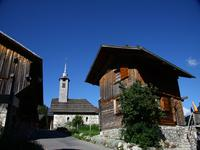 French property for sale in LE GRAND BORNAND, Haute Savoie - €512,000 - photo 6