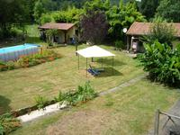 French property for sale in ORINCLES, Hautes Pyrenees - €296,800 - photo 3