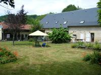 French property for sale in ORINCLES, Hautes Pyrenees - €296,800 - photo 5