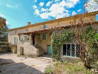 French property for sale in MONTBRUN LES BAINS, Drome - €397,000 - photo 2