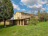 French property for sale in MONTBRUN LES BAINS, Drome - €397,000 - photo 4