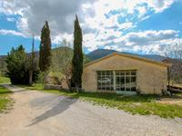 French property for sale in REILHANETTE, Drome - €397,000 - photo 3