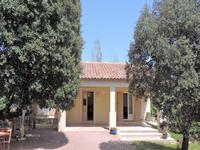French property, houses and homes for sale inLE THORONETVar Provence_Cote_d_Azur