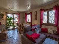 Chalet à vendre à LE BIOT en Haute Savoie - photo 1