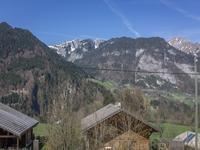 Chalet à vendre à LE BIOT en Haute Savoie - photo 7