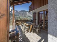 Chalet à vendre à LE BIOT en Haute Savoie - photo 5