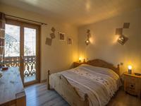 Chalet à vendre à LE BIOT en Haute Savoie - photo 6