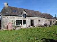 French property, houses and homes for sale inSTE BRIGITTEMorbihan Brittany