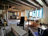French property for sale in STE BRIGITTE, Morbihan - €66,000 - photo 4