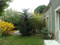 French property for sale in MEASNES, Creuse - €125,350 - photo 3