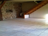 French property for sale in MEASNES, Creuse - €108,900 - photo 9