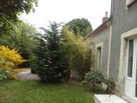 French property for sale in MEASNES, Creuse - €108,900 - photo 2