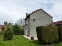 houses and homes for sale inMEASNESCreuse Limousin