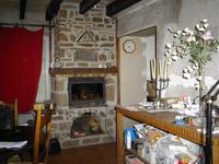French property for sale in MEASNES, Creuse - €125,350 - photo 6