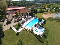 French property for sale in DOUVILLE, Dordogne - €1,370,000 - photo 1